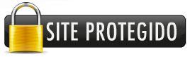 site-protegido
