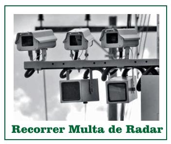 recorrer-multa-de-radar